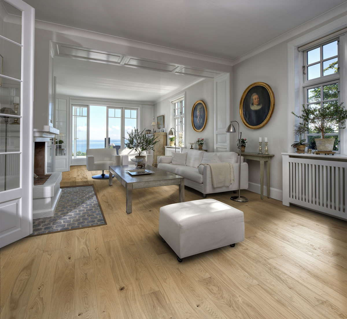 Kahrs Engineered Hardwood Flooring Reviews Of Khrs Hampshire Micheline Faseur Xjpg Khrs Hampshire Stunning with Regard to Unique Hardwood Floor attractive Kahrs Hardwood