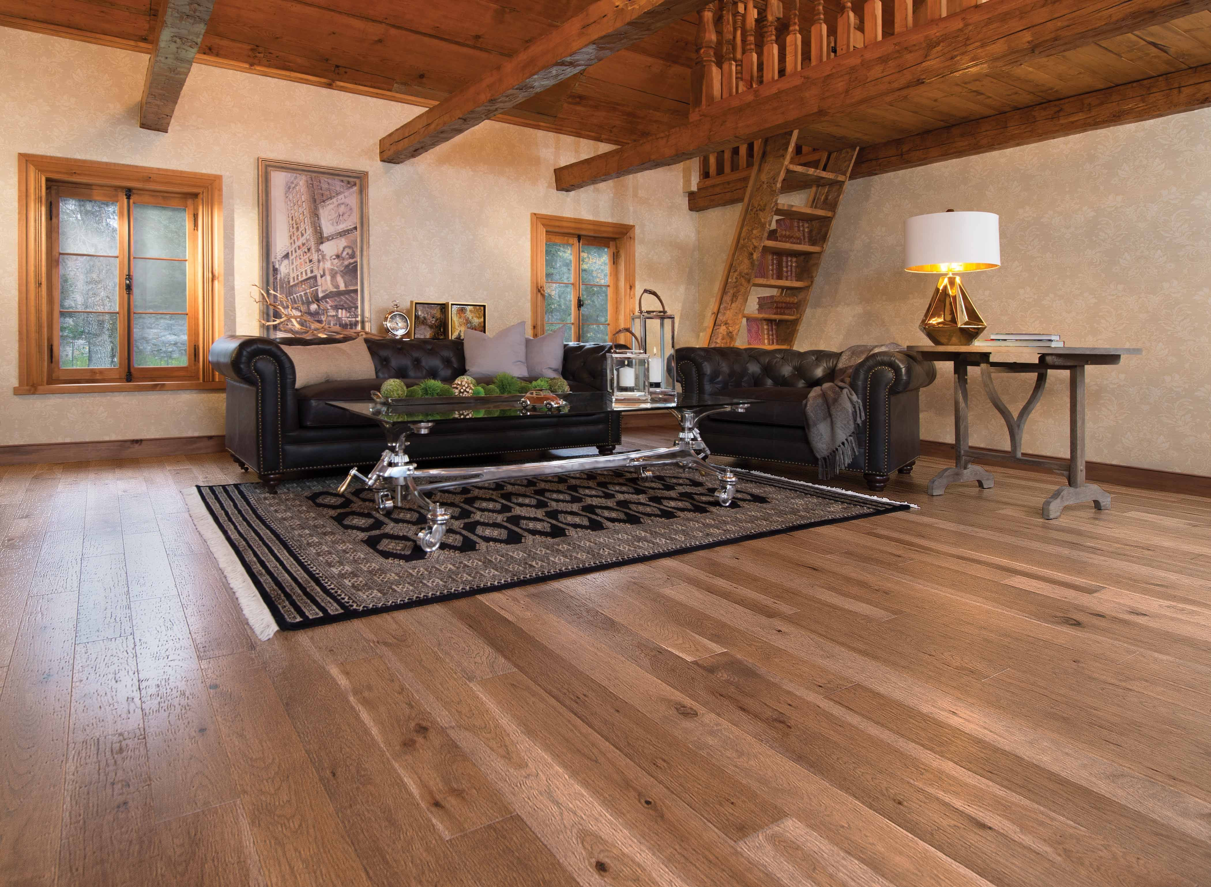 kahrs engineered hardwood flooring reviews of review mirage wood floor www topsimages com with new to old hickory tree bark kitchens pinterest tree jpg 4200x3075 review mirage wood floor