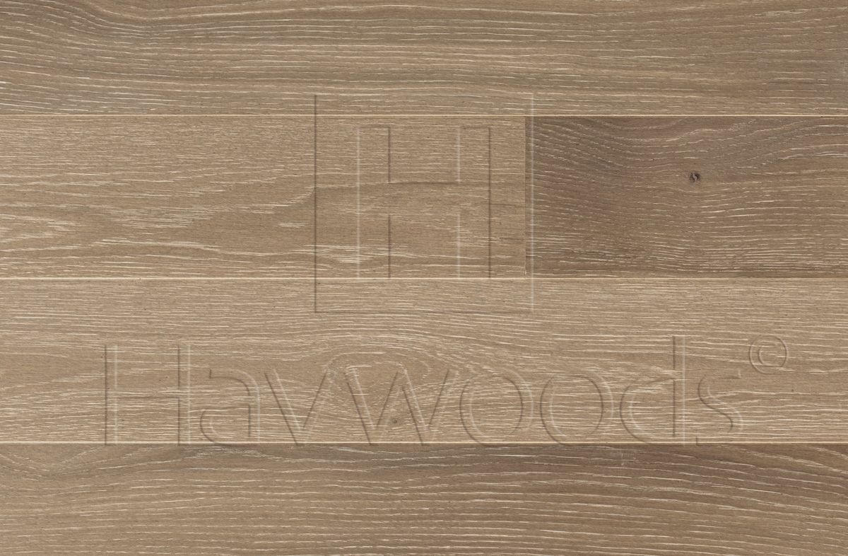 kahrs engineered hardwood flooring reviews of rustic cottage oak brushed amp lacquered engineered throughout hw656 europlank oak trend select grade 180mm engineered wood flooring
