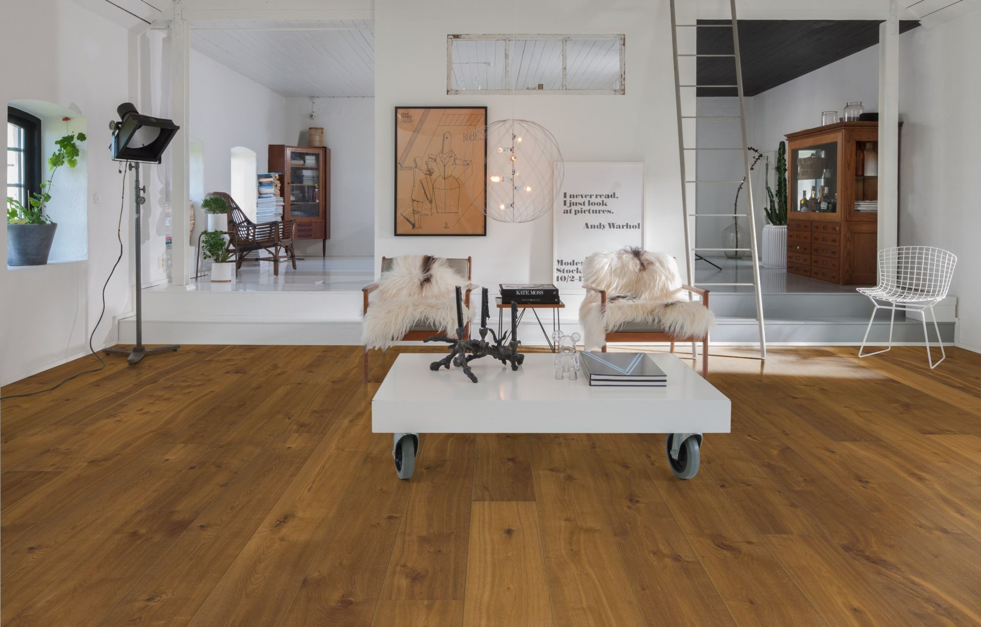 kahrs engineered hardwood flooring reviews of sevede poda'oga pinterest with quality wood flooring in oak walnut and other wood species in multiple designs be inspired compare floors find your favourite hardwood floor