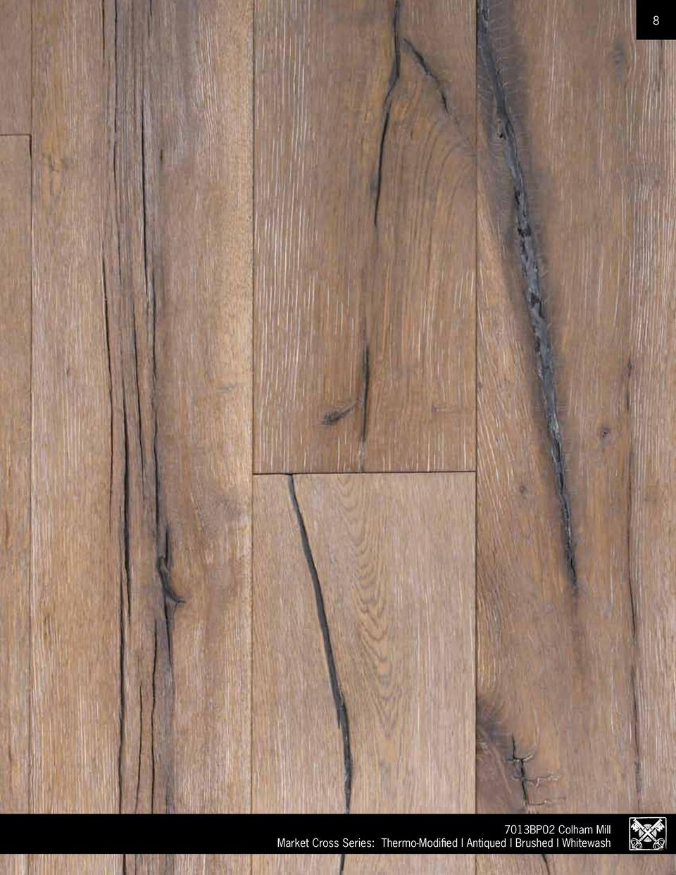 kahrs hardwood flooring distributors of make any home a castle pdf intended for thermo modified