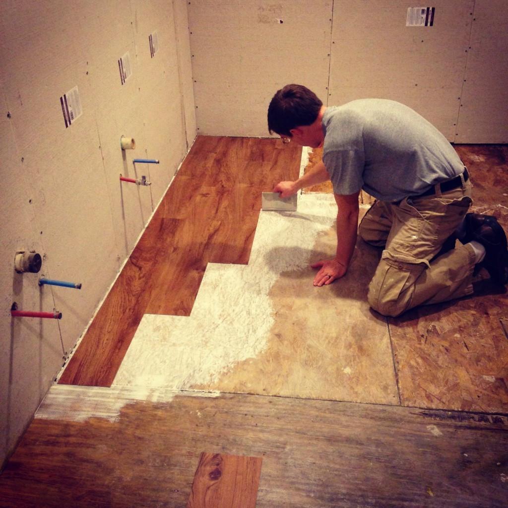 kahrs hardwood flooring distributors of removing vinyl flooring glue flooring ideas intended for removing vinyl flooring glue from wood home fatare
