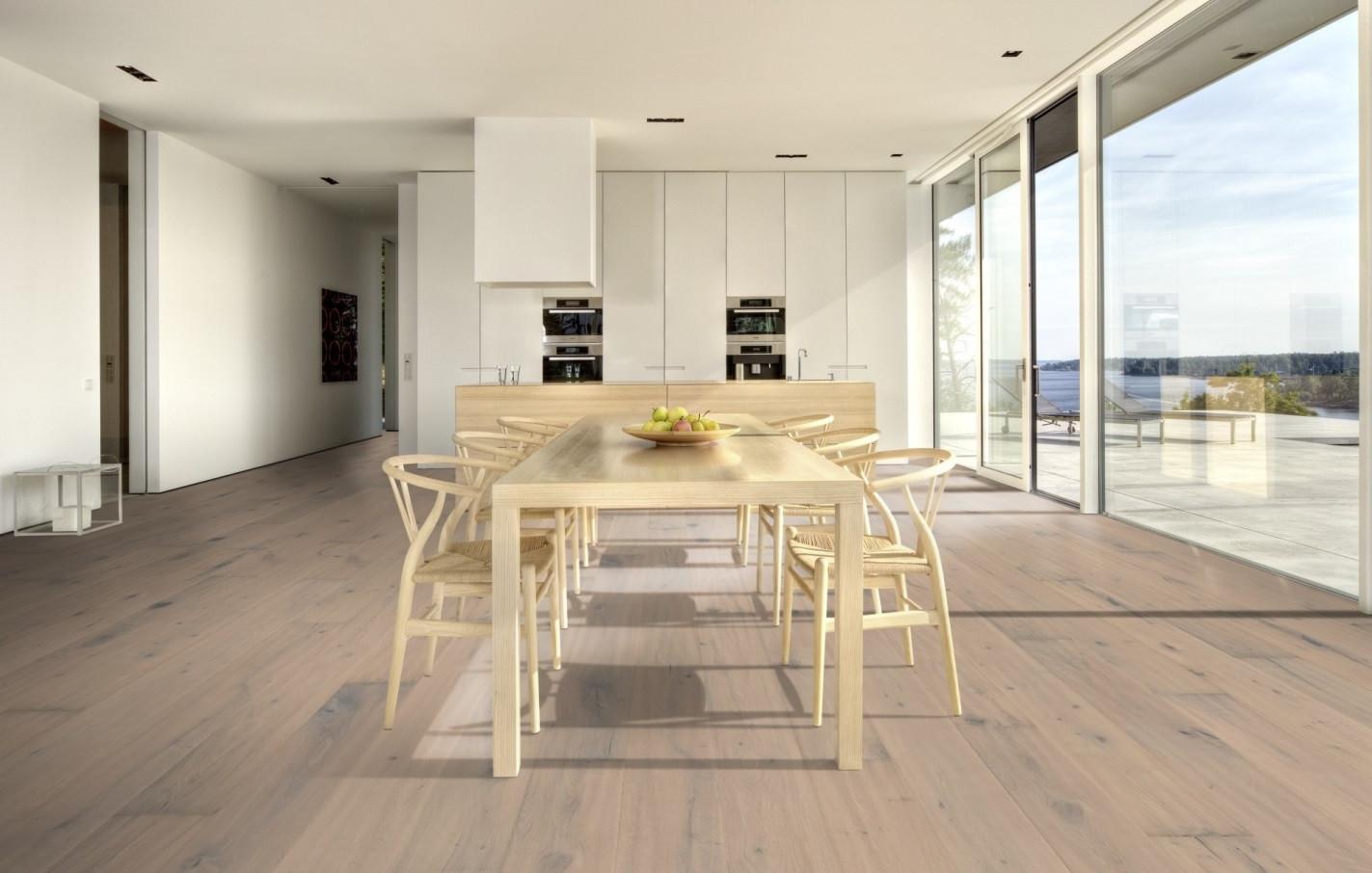 21 Famous Kahrs Hardwood Flooring Distributors 2021 free download kahrs hardwood flooring distributors of stavbaweb cz rustikalnac2ad dekory dac299evac29bnac2bdch podlah kac2a4hrs domani for dac299evac29bna podlaha kac2a4hrs kolekce domani dekor dub