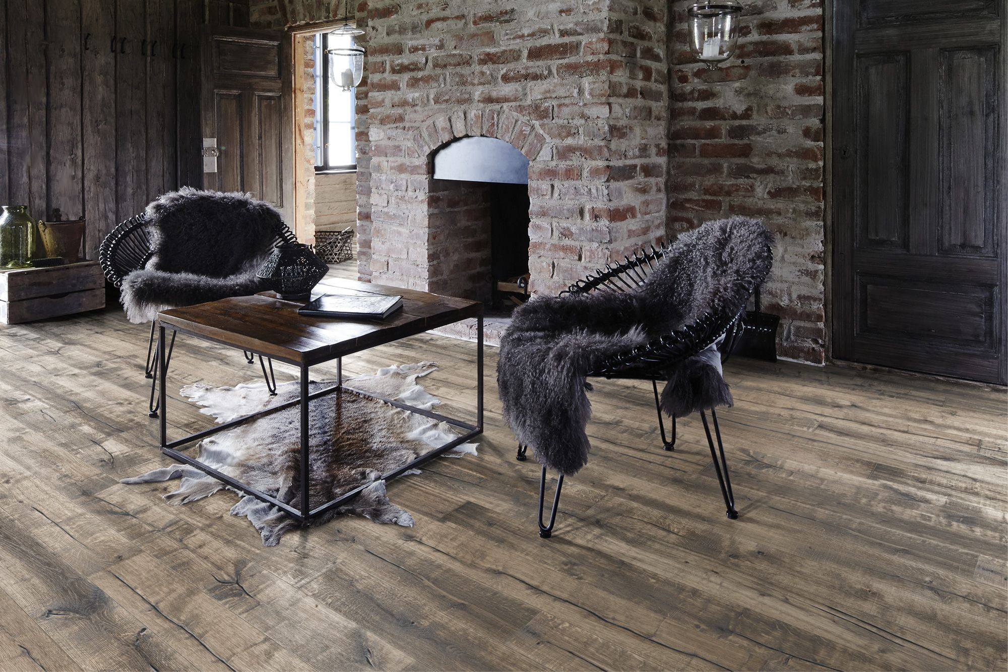 kahrs hardwood flooring distributors of weekend escape right in the heart of the swedish cultural landscape with flooring in focus kahrs handbord michael john flooring