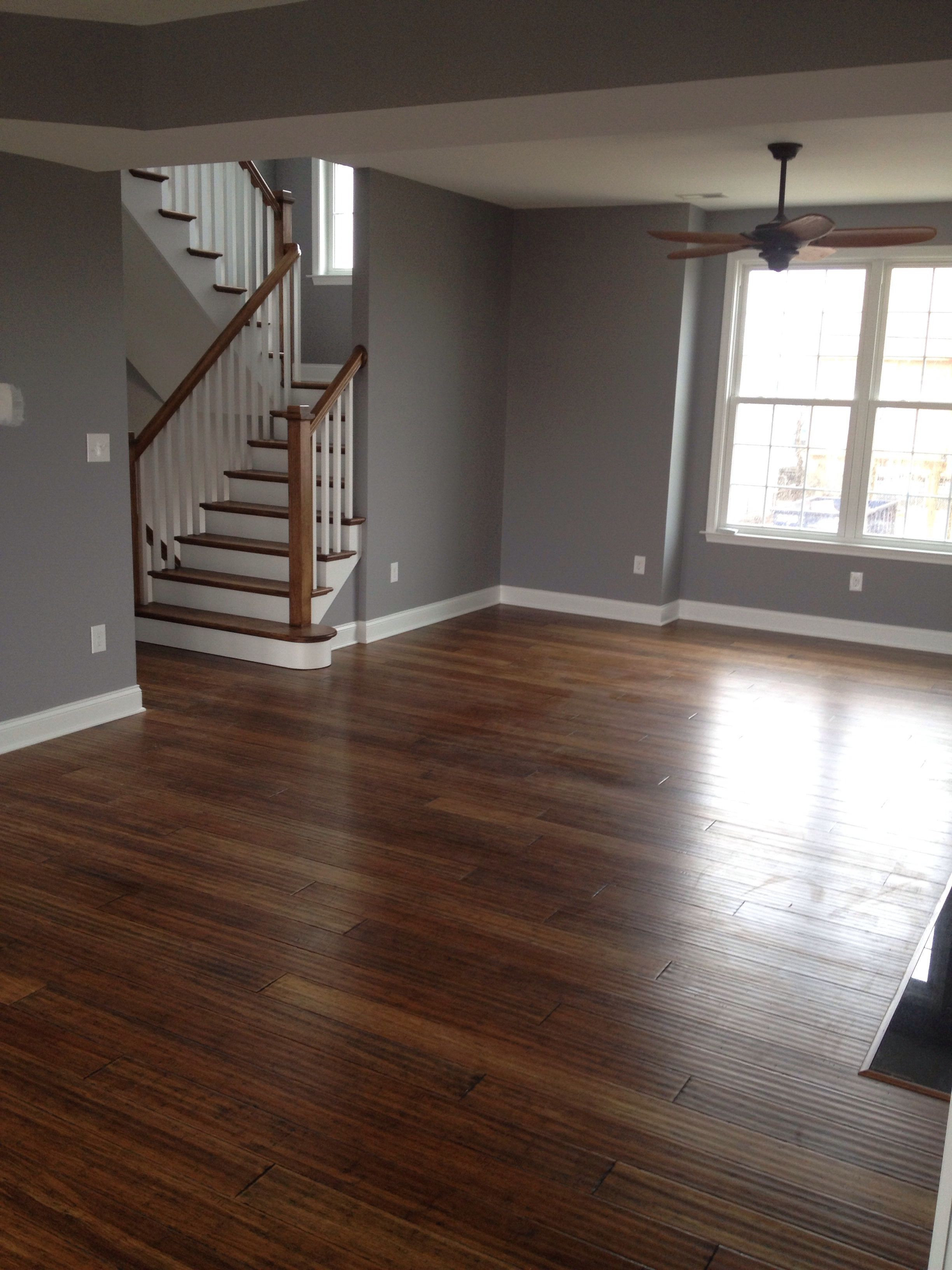 25 Ideal Kahrs Hardwood Flooring Prices 2021 free download kahrs hardwood flooring prices of 18 new bamboo floors pics dizpos com in bamboo floors best of bamboo wainscoting 0d photograph of 18 new bamboo floors pics