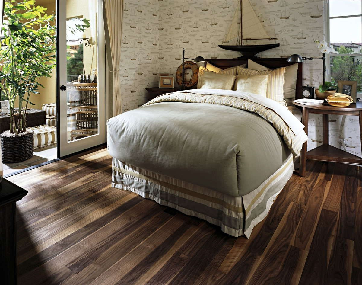 Kahrs Hardwood Flooring Reviews Of Kahrs Linnea Walnut Cocoa Engineered Wood Flooring Coastal Charm Throughout Kahrs Linnea Walnut Cocoa Engineered Wood Flooring