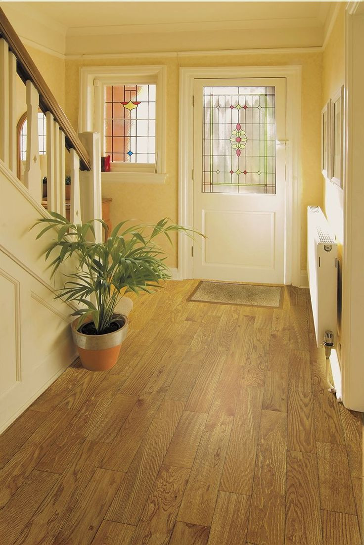 kent hardwood flooring of 26 best tuscan hardwood flooring images on pinterest pertaining to the tuscan elite 125mm brushed drop lock range features a bona lacquered finish that not only looks and feels amazing but is unsurpassed when it comes to