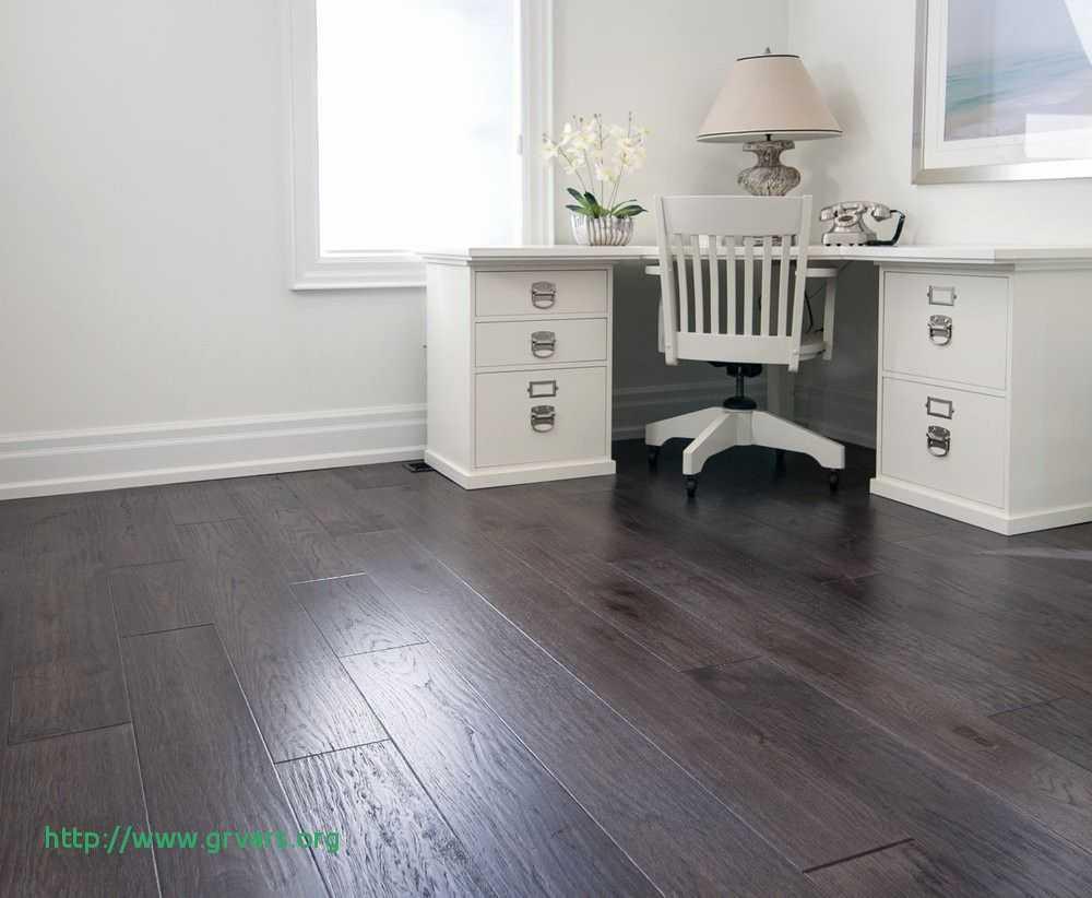 kent hardwood floors inc of 24 beau elite flooring and design ideas blog throughout elite flooring and design frais where to buy hardwood flooring inspirational 0d grace place barnegat