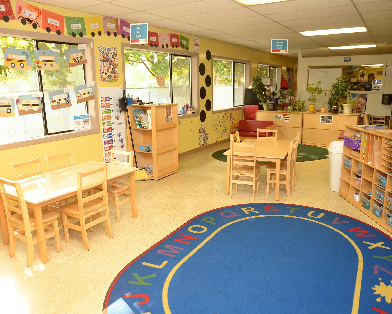 kent hardwood floors inc of la petite academy of kent in kent wa 24037 132nd ave se la in 13 of 15