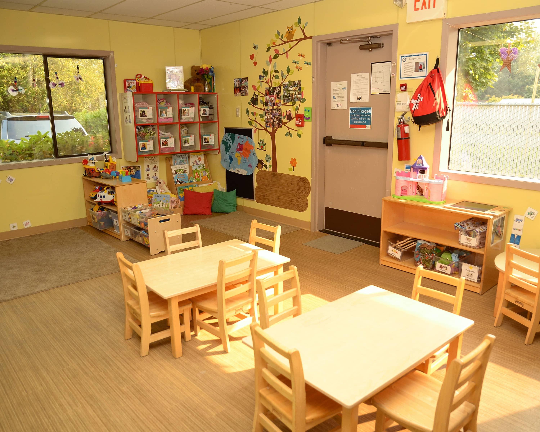 kent hardwood floors inc of la petite academy of kent in kent wa 24037 132nd ave se la within 6 of 15