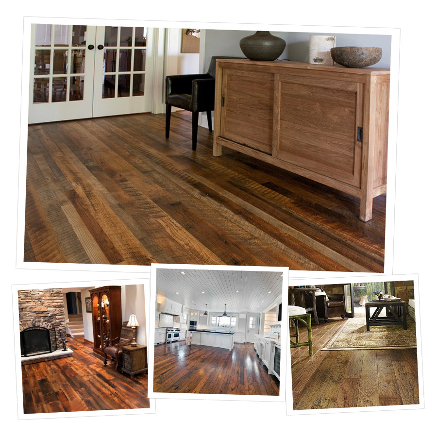 kentucky hardwood flooring of elk wood flooring unfinished wood unfinished wood flooring in not only do homes with unfinished wood flooring sell faster but people are willing to pay more because they consider it an upgrade