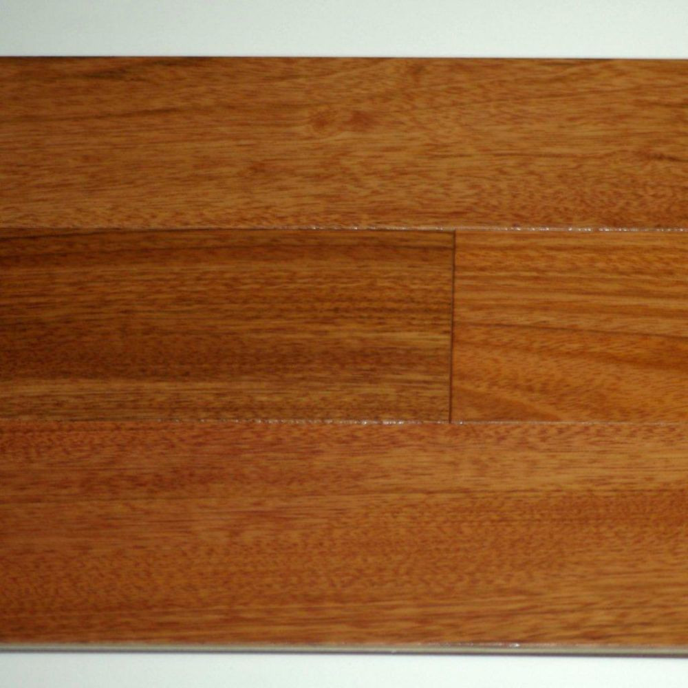 kentwood hardwood flooring prices of hardwood flooring goodfellow hardwood flooring regarding photos of goodfellow hardwood flooring