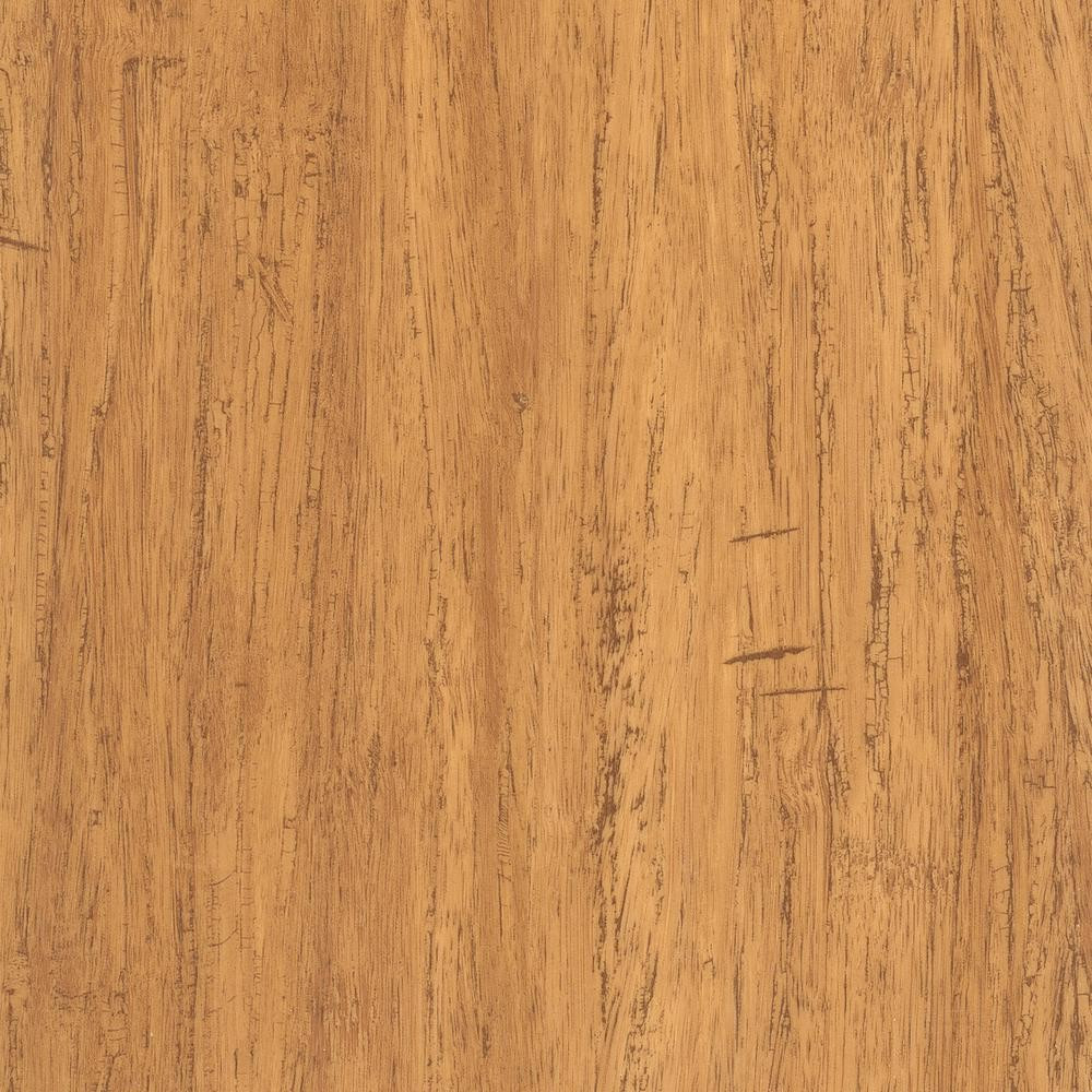 kentwood hardwood flooring reviews of 14 elegant lumber liquidators bamboo flooring photos dizpos com throughout lumber liquidators bamboo flooring best of peel stick luxury vinyl planks vinyl flooring resilient