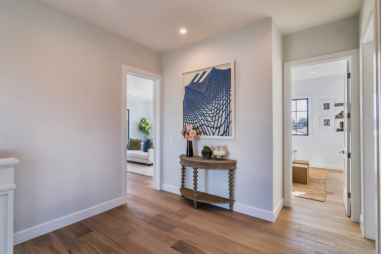 kentwood hardwood flooring reviews of 7334 kentwood ave a kevin and kaz los angeles real estate agents inside photo gallery