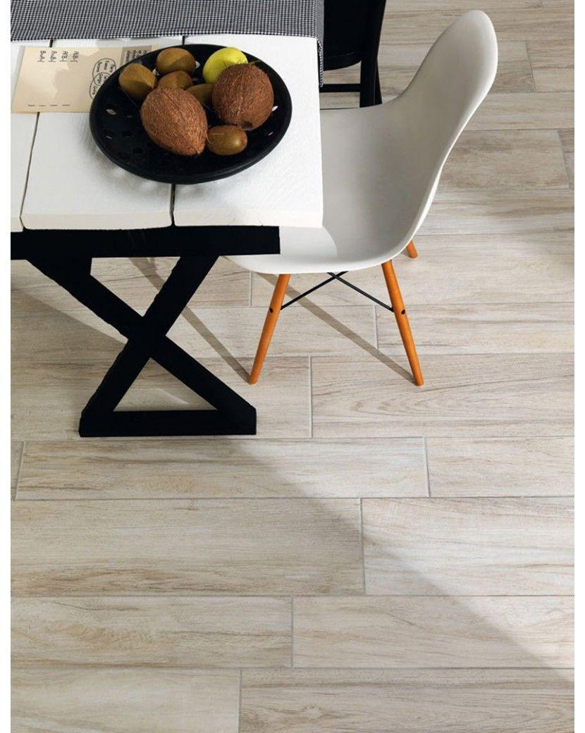 22 Recommended Kentwood Hardwood Flooring Reviews 2021 free download kentwood hardwood flooring reviews of the wood maker page 6 wood wallpaper throughout home design ceramic tile that looks like wood fresh new decorating inspirations of ceramic wood flooring