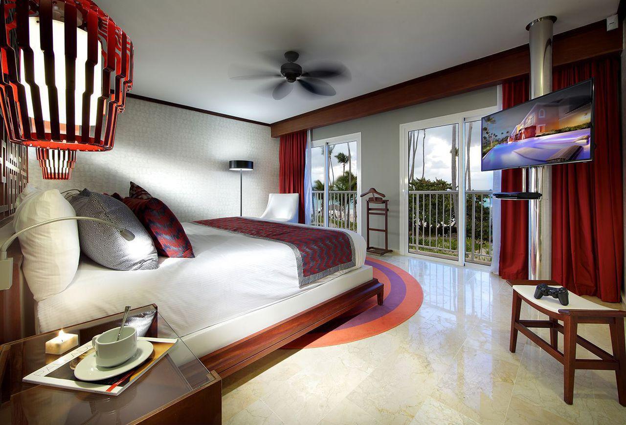 king hardwood floors bridgeport ct of official page grand palladium punta cana resort spa regarding grand palladium punta cana resort spa ambassador