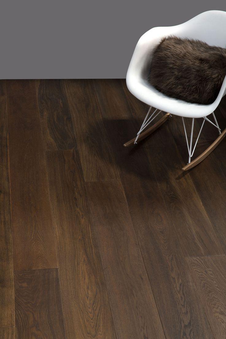 kingsbridge oak hardwood flooring of 12 best floors images on pinterest wood flooring flooring ideas pertaining to ma¼rren