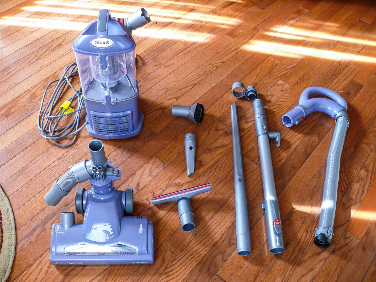 kirby hardwood floor care kit of the 10 best vacuum cleaners to buy in 2018 in 4062974 2 1 5bbf719946e0fb0058db2790