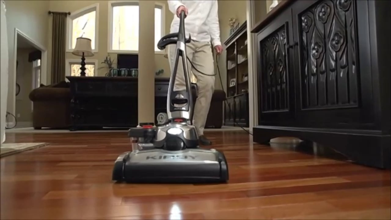 kirby vacuum hardwood floor attachment of how to clean hard floors with the kirby avalir on vimeo inside 515153373 1280x720