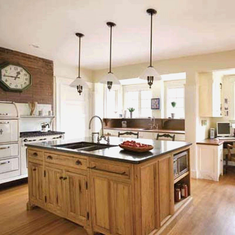 kitchen hardwood floor ideas of kitchen pany new exquisite kitchens ideas kitchen design 0d with kitchen pany new exquisite kitchens ideas kitchen design 0d