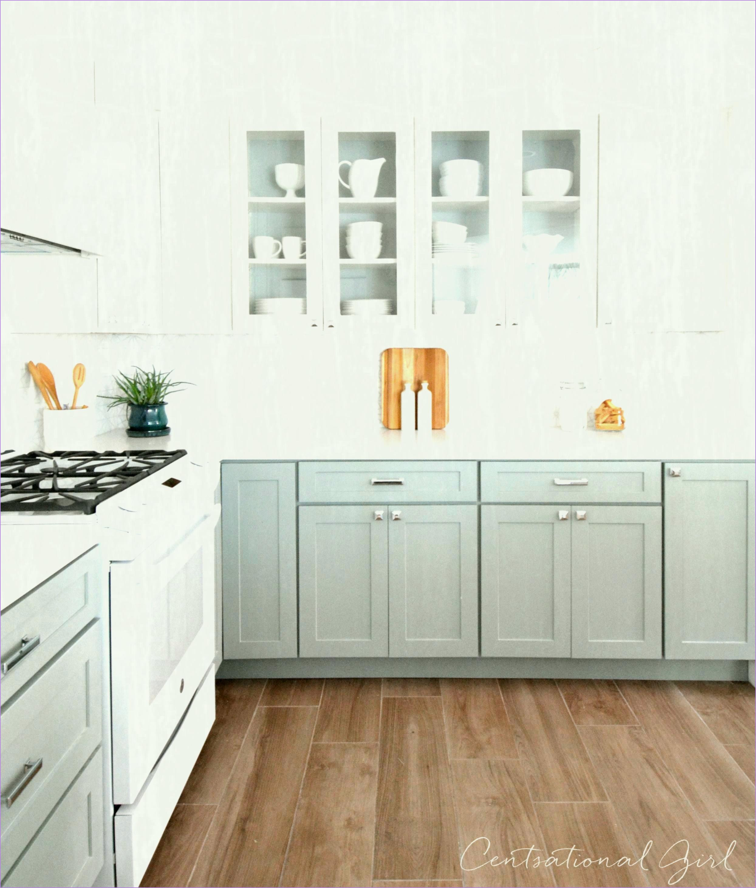 kitchen hardwood floors vs tile of 43 kitchen cabinets color combinations southern living house plans pertaining to what color kitchen cabinets are timeless pin od pou vate a julia de
