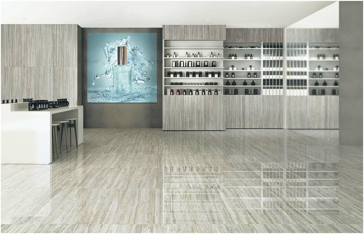 kitchen hardwood floors vs tile of beautiful ceramic kitchen floor tiles 1841 kitchen ceramic tile design inside ceramic kitchen floor tiles ceramic kitchen floor tiles awesome obklady a dlaaa¾by od firmy vinci projekt