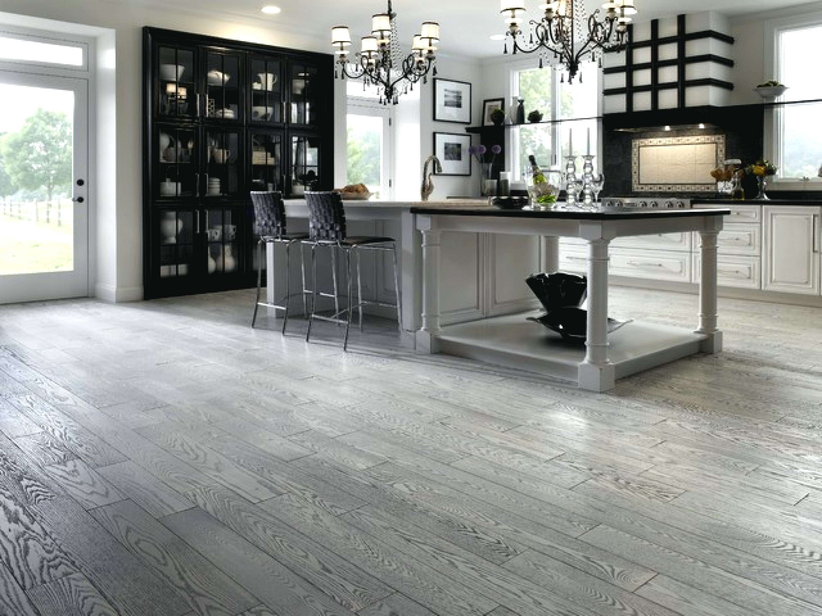 kitchen ideas with dark hardwood floors of engineered wood floors kitchen awesome floor dark grey engineered with engineered wood floors kitchen awesome floor dark grey engineered wood flooring designs floor hardwood