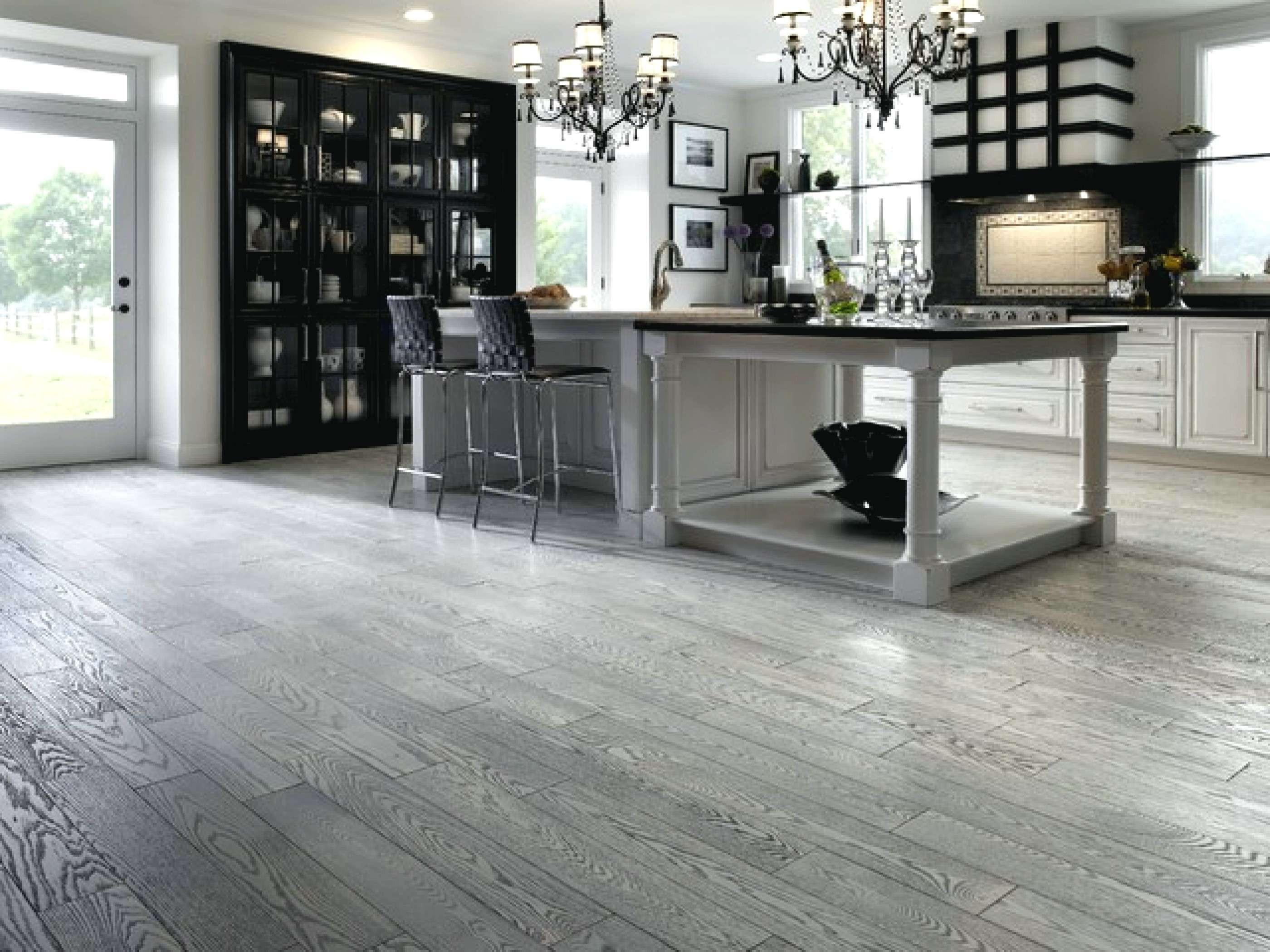 15 attractive Kitchen Ideas with Dark Hardwood Floors ... on