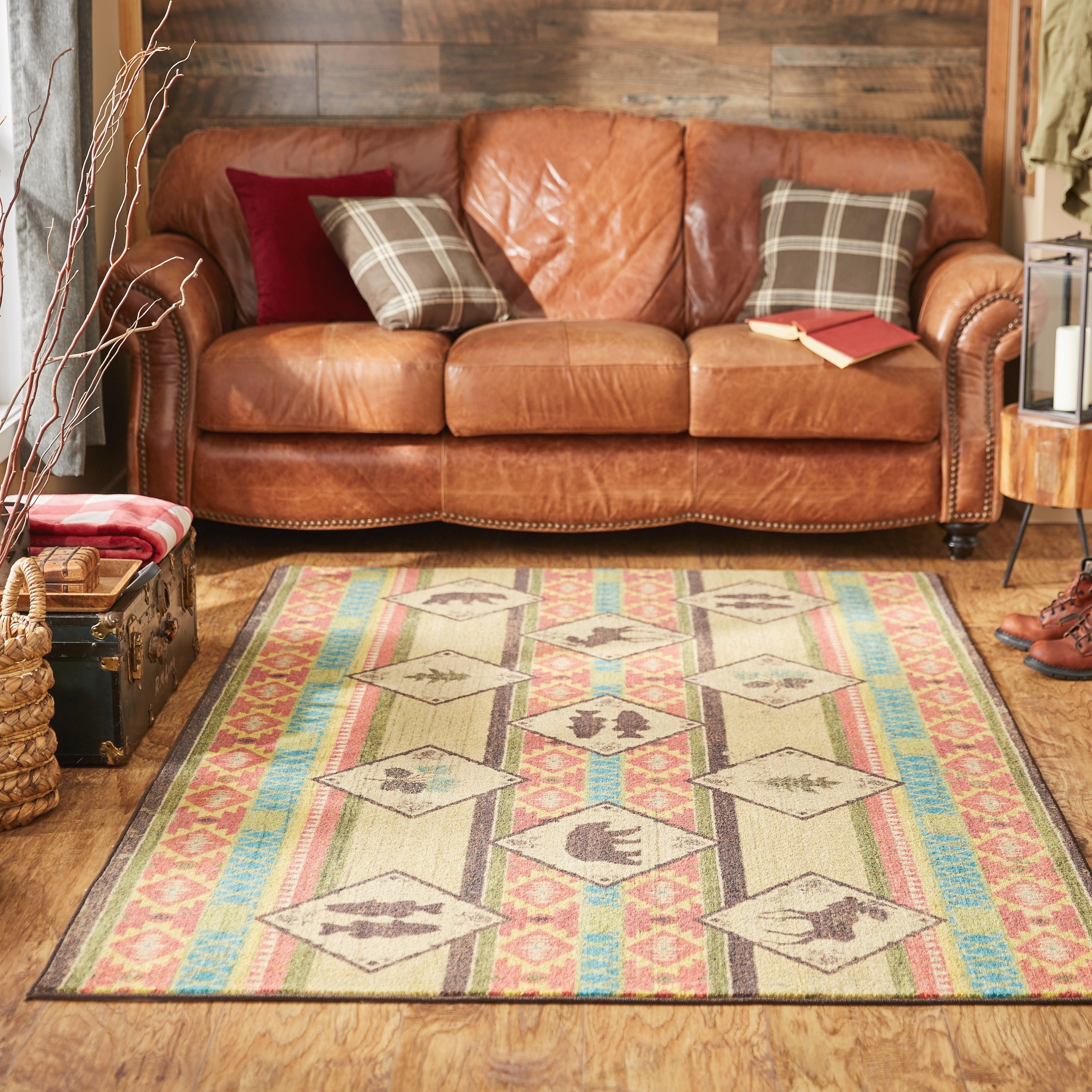kitchen mats for hardwood floors of area rugs 10a—14 best of area rugs for hardwood floors best jute rugs pertaining to new design spectacular mohawk area rugs 8x10 mohawk area kitchen