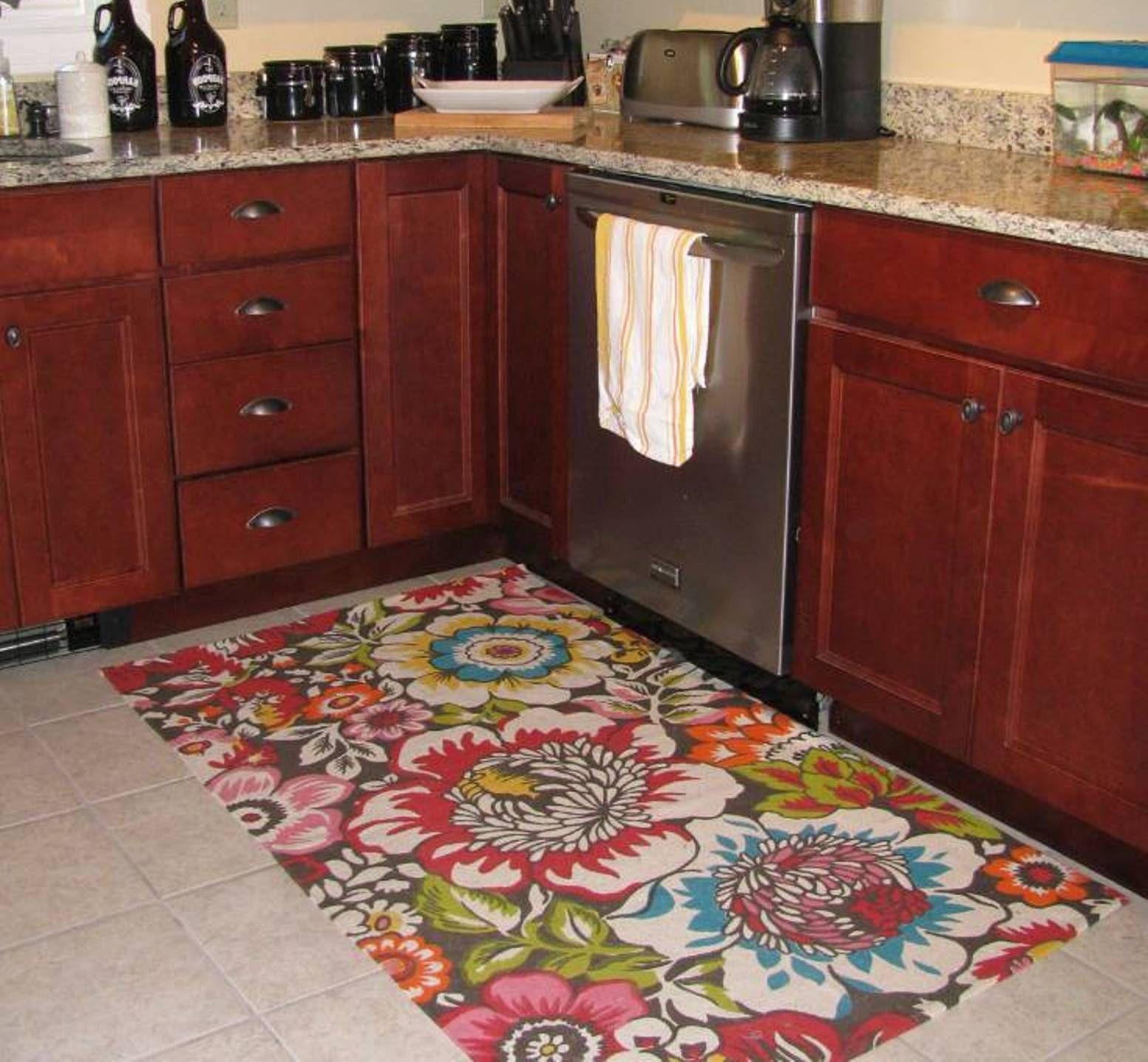 kitchen mats for hardwood floors of kitchen floor mats designer best interior wall paint check more at pertaining to kitchen floor mats designer best interior wall paint check more at http