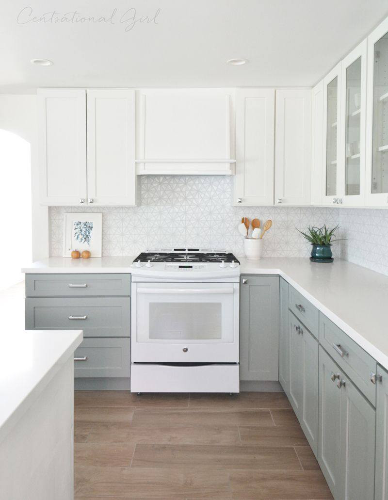 kitchens with hardwood floors and white cabinets of 20 what color flooring go with dark kitchen cabinets trends best in samples kitchen cabinet doors awesome kitchen design 0d design kitchen ideas scheme kitchens by design