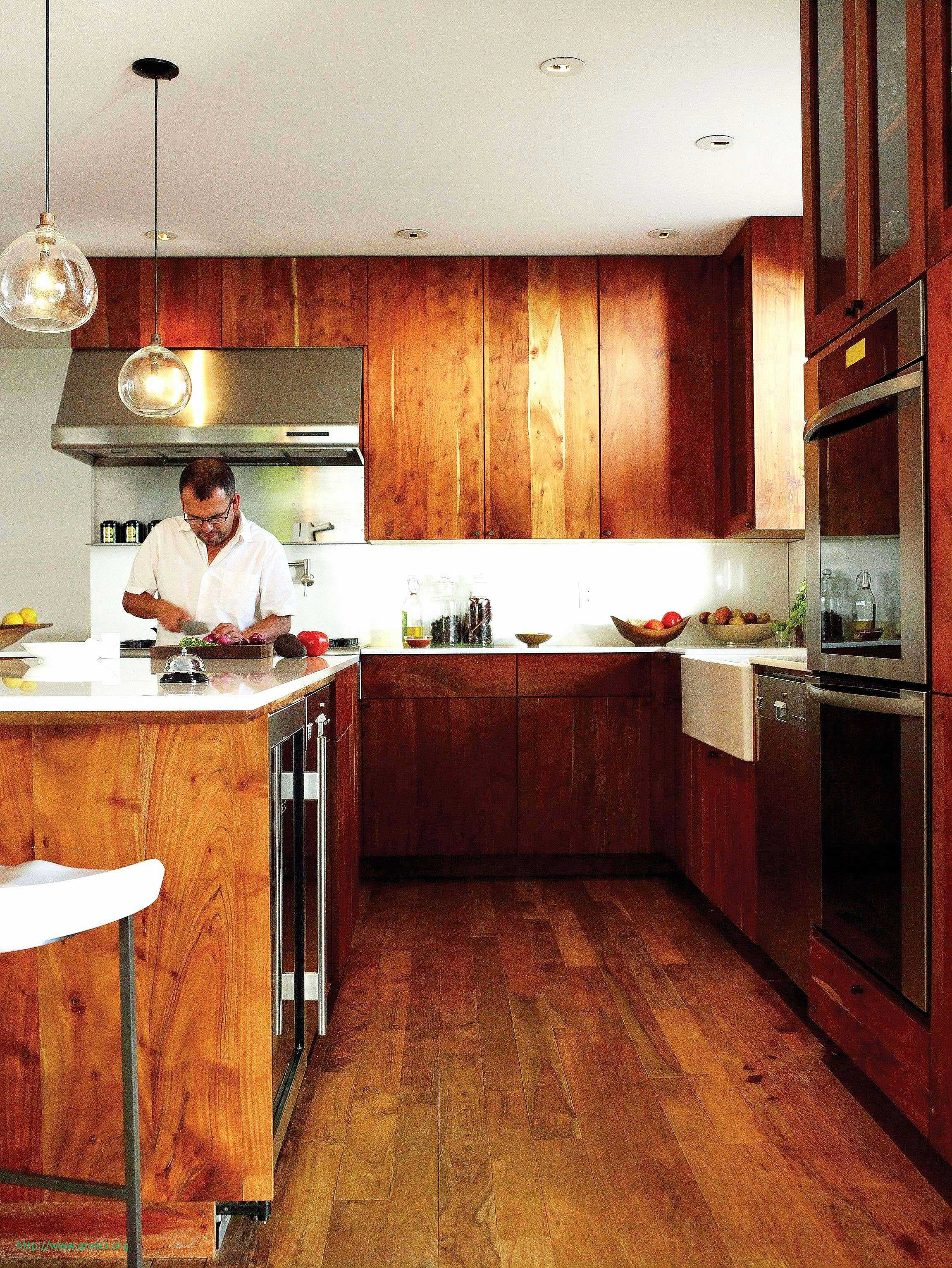 kitchens with hardwood floors and white cabinets of 24 meilleur de flooring before or after cabinets ideas blog intended for flooring before or after cabinets meilleur de luxury 30 white solid wood kitchen cabinets masterpieces
