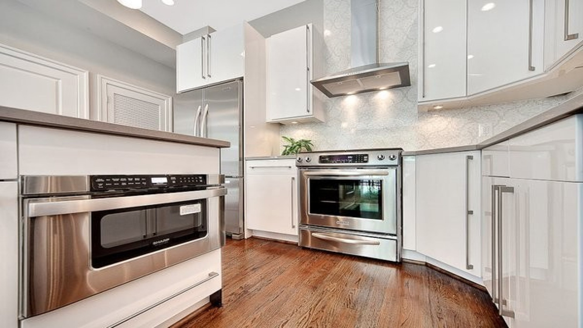 kitchens with hardwood floors and white cabinets of 35 luxury pictures of kitchens with white cabinets photograph pertaining to white kitchens best kitchen with white cabinets luxury kitchen cabinet 0d home