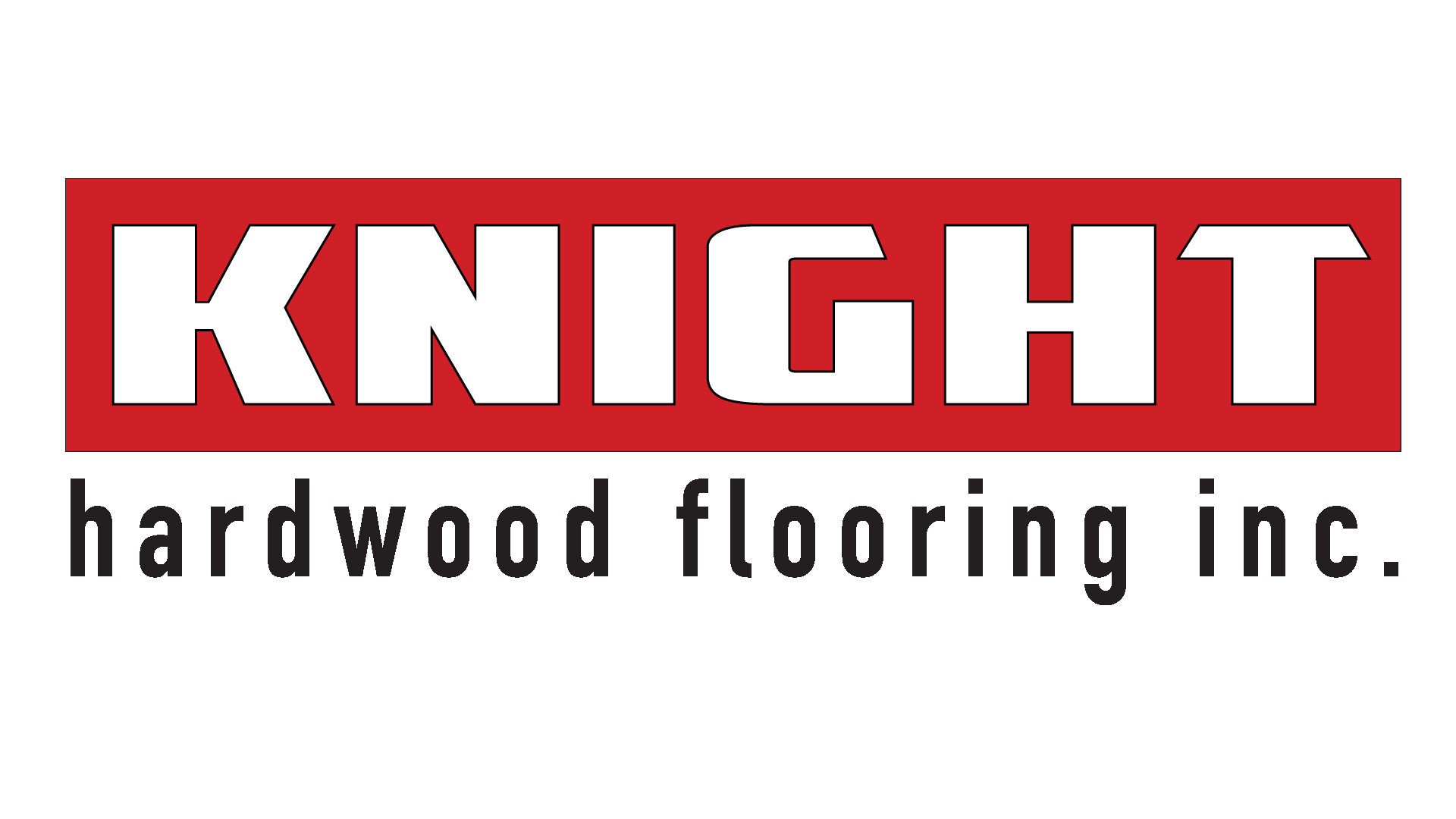 knights hardwood flooring raleigh nc of home pertaining to x