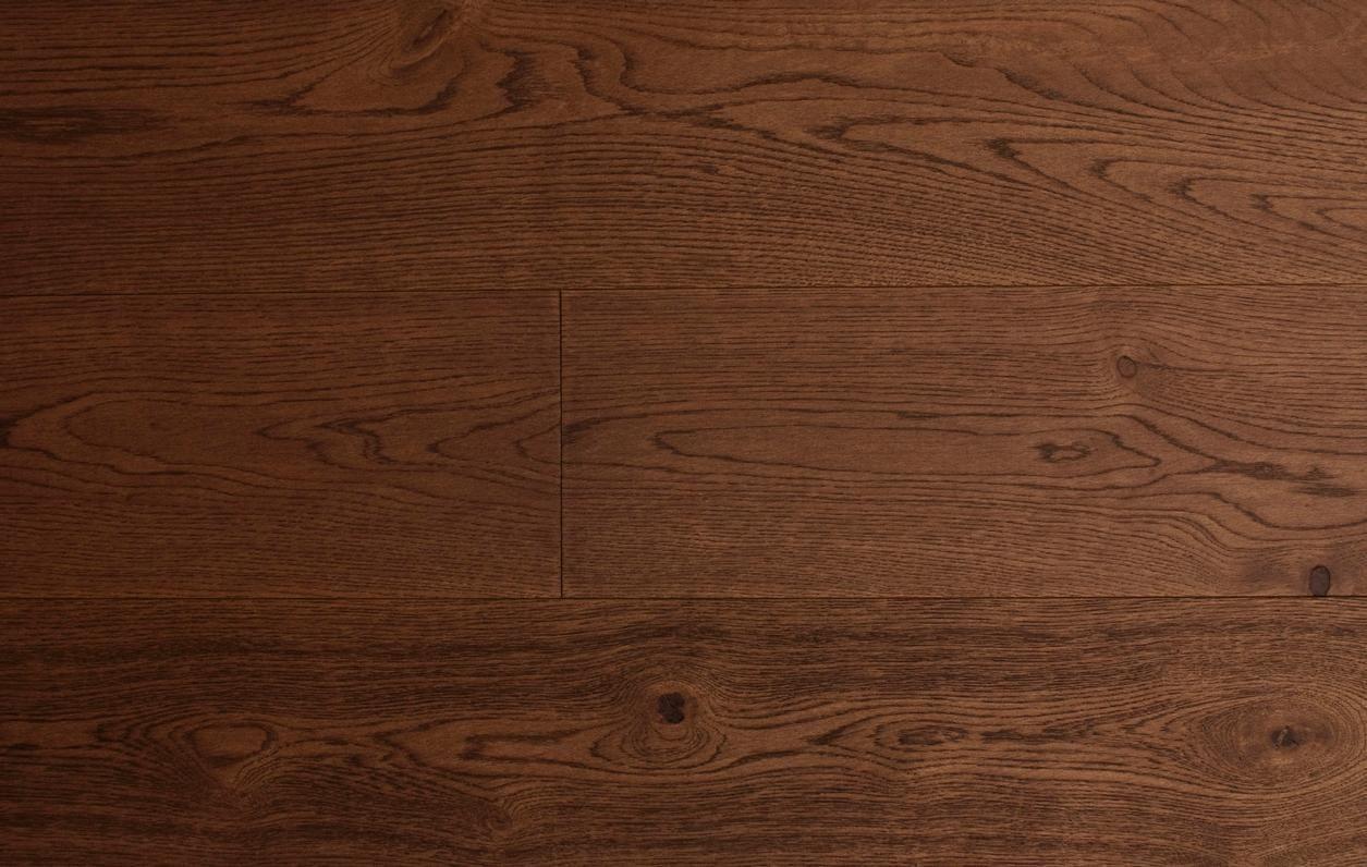knights hardwood flooring raleigh nc of istoria bespoke hardwood flooring medium brown berlin intended for istoria bespoke hardwood flooring medium brown berlin interiordesign homestyling realwoodfloor