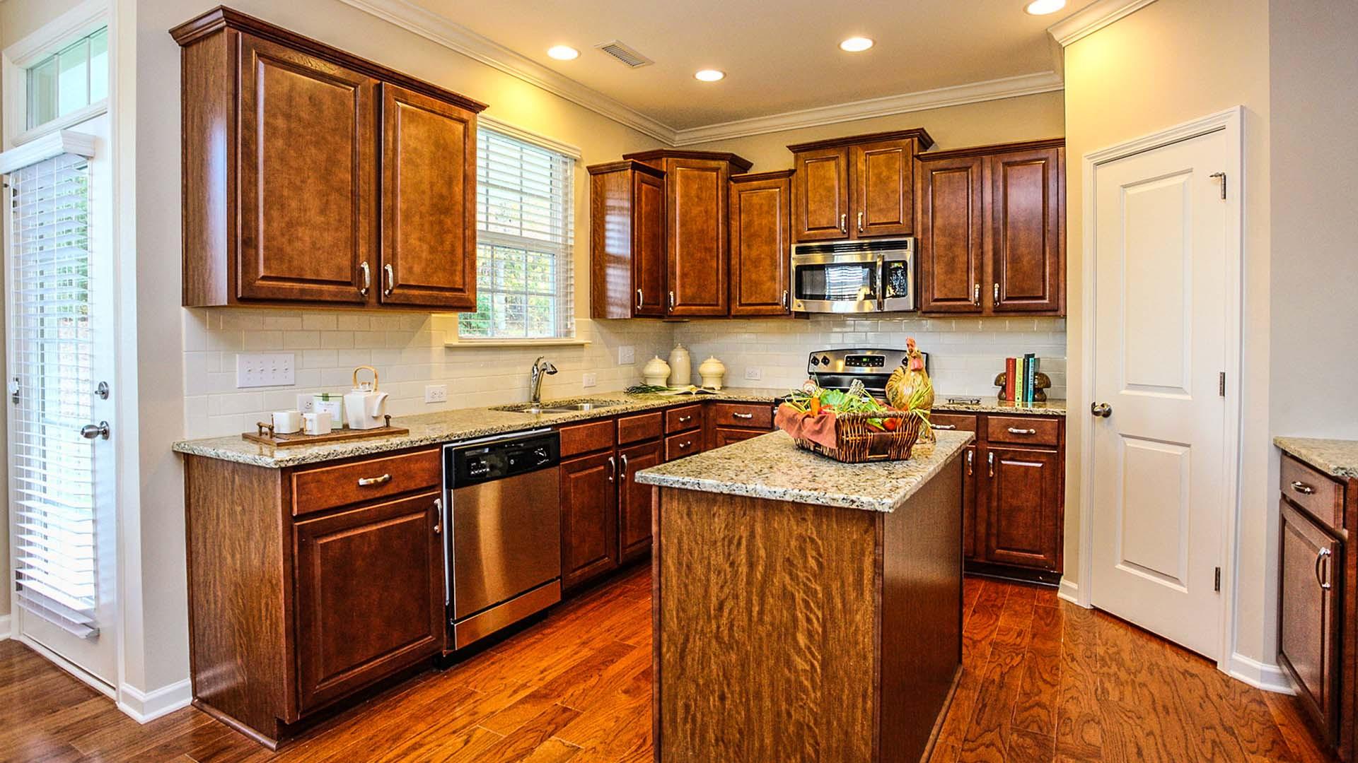 knights hardwood flooring raleigh nc of langston ridge chesapeake homes for langston ridge in knightdale