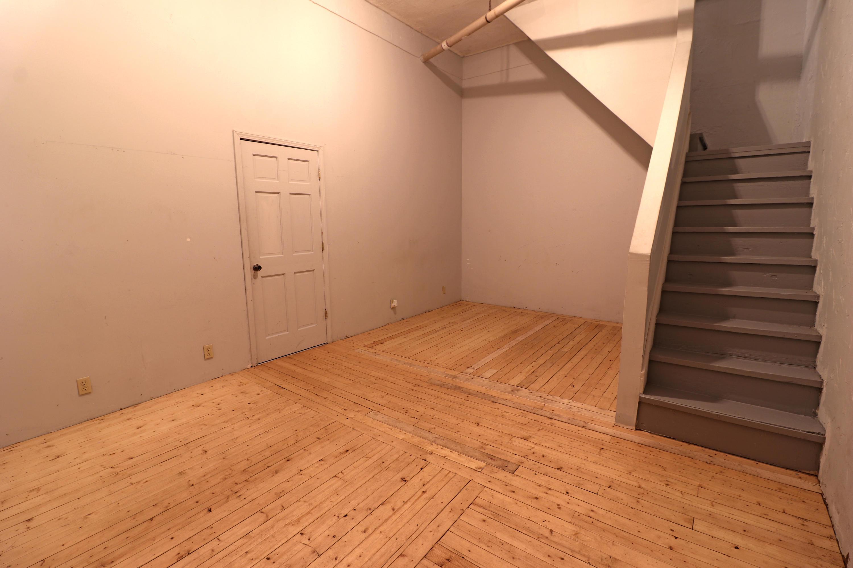 knox hardwood flooring co knoxville tn of 2005 marshy swamp point knoxville tn mls 1055781 hammontree within 5 34