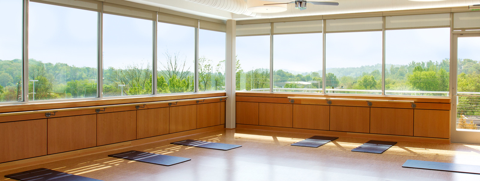 knox hardwood flooring co knoxville tn of barre classes at knoxville bearden hill tennessee studio regarding barre classes at knoxville bearden hill tennessee studio official barre3a studio