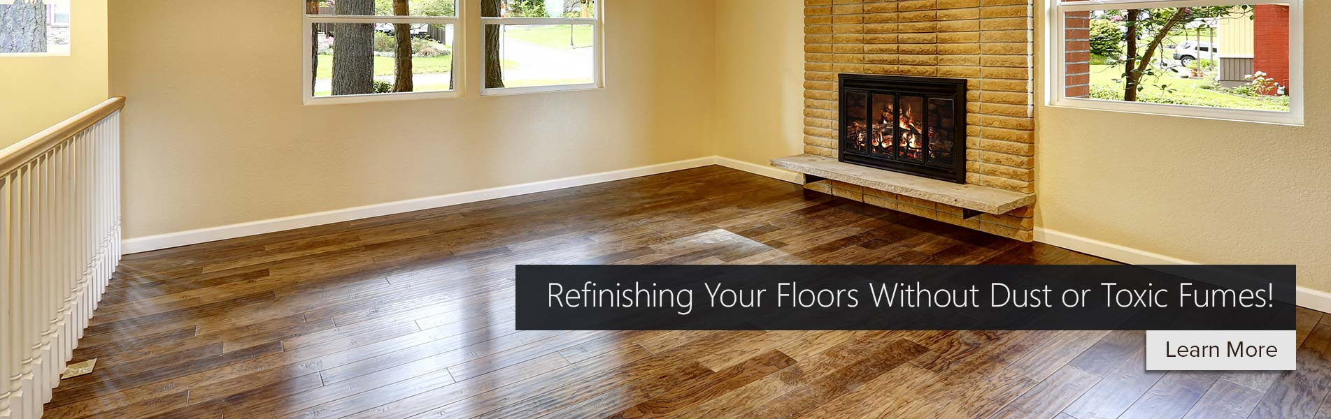 Knox Hardwood Flooring Co Knoxville Tn Of Hardwood Floor Refinishing Services In Knoxville Tn with 483