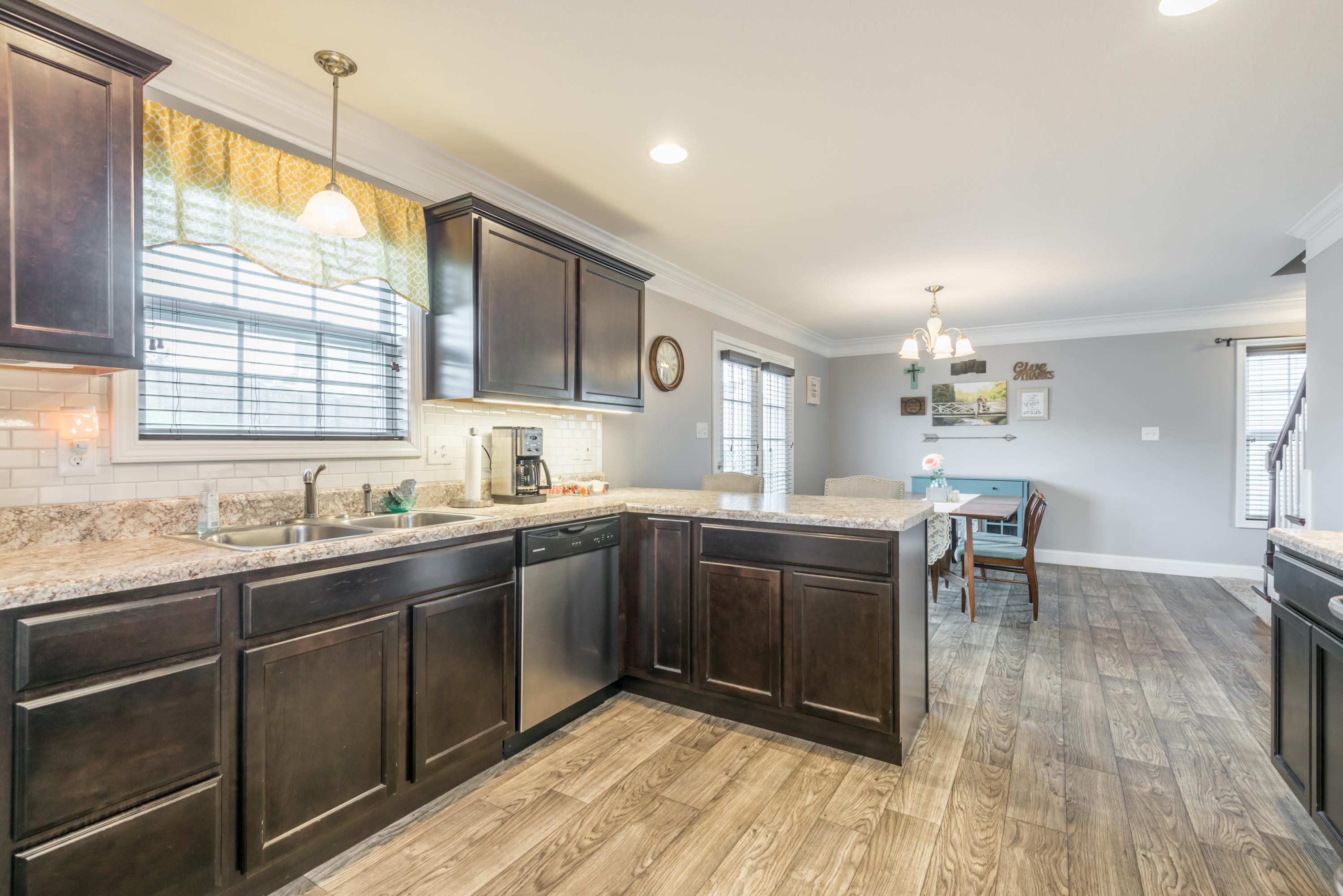knox hardwood flooring co knoxville tn of listing 1815 point wood drive knoxville tn mls 1055936 in property photo
