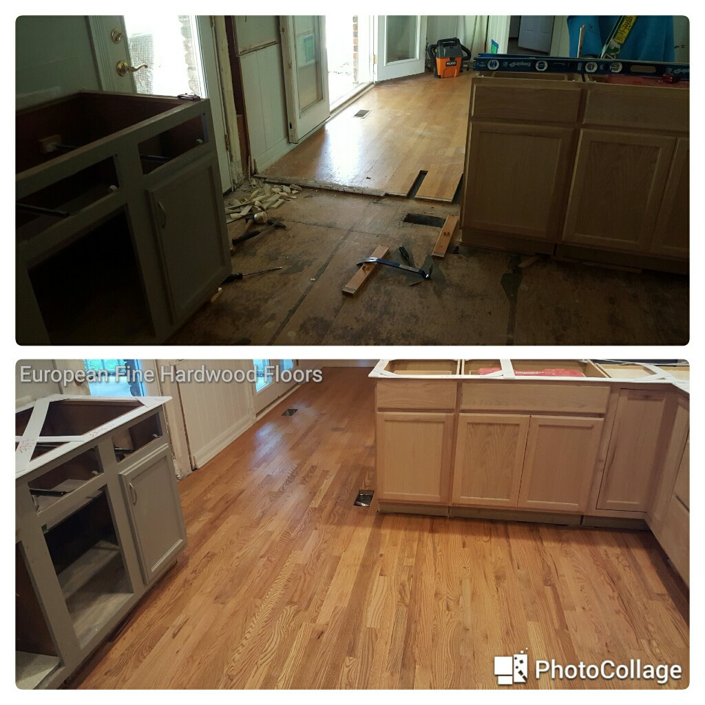 knoxville hardwood floor refinishing of hardwood flooring installation knoxville tn new flooring installation throughout hardwood flooring installation knoxville tn