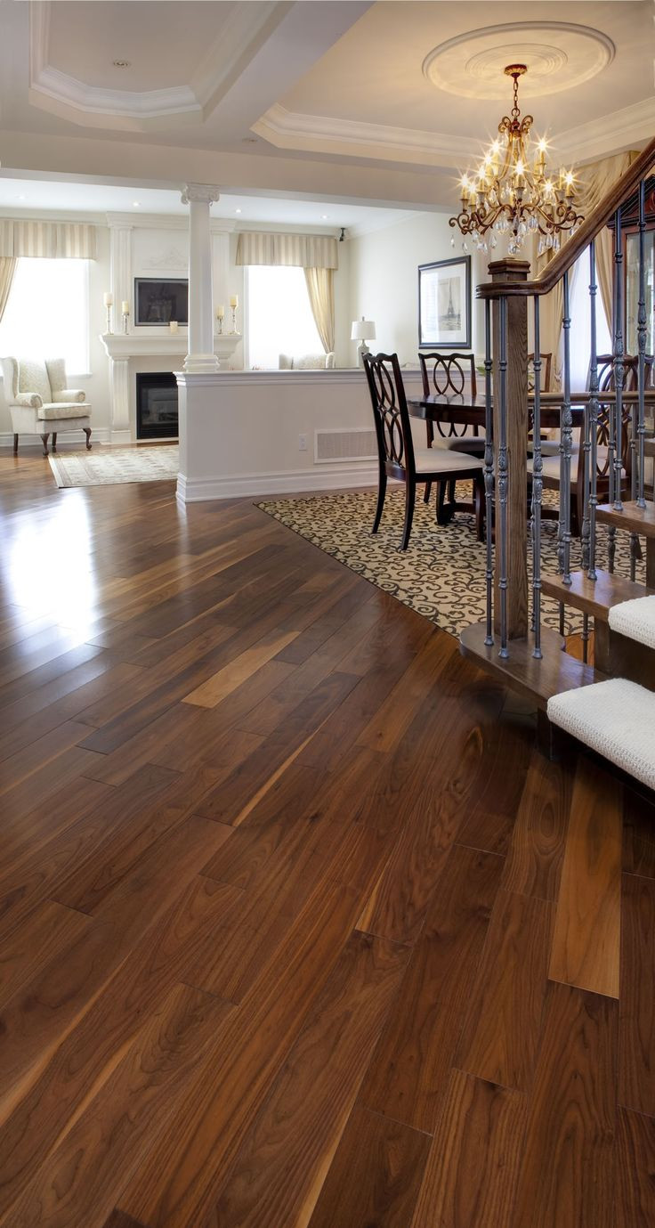 kraus hardwood flooring reviews of 21 best bamboo flooring images on pinterest floors flooring and with black walnut classic natural manufactured by muskoka hardwood flooring hardwood hardwoodflooring walnut