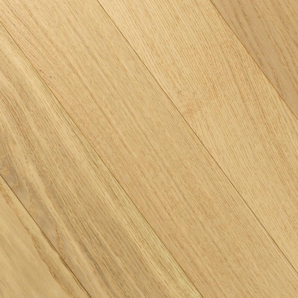 Lovable Kraus Hardwood Flooring Reviews
