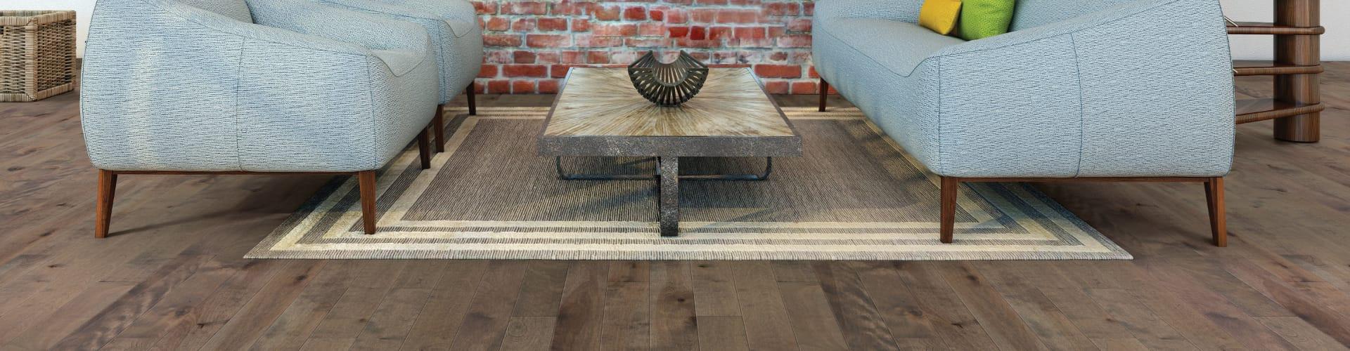 kraus hardwood flooring reviews of hardwood kraus flooring in premium hardwood