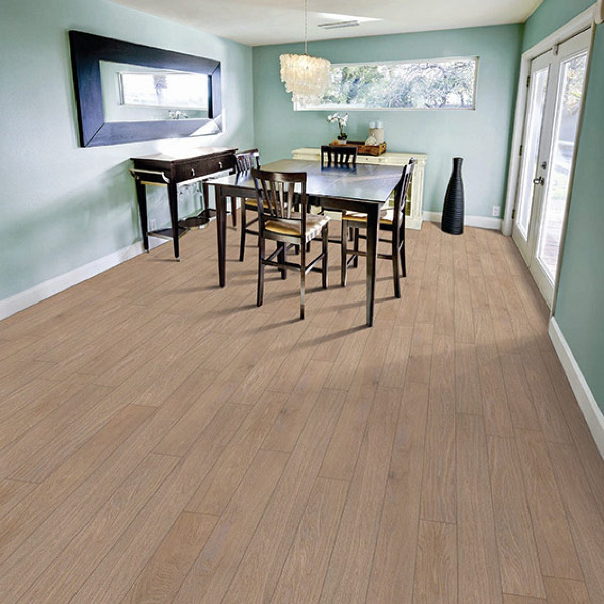 kraus hardwood flooring reviews of touch of euro vanilla taupe inside touch of euro kphte001 vanilla taupe oak cmyk hr