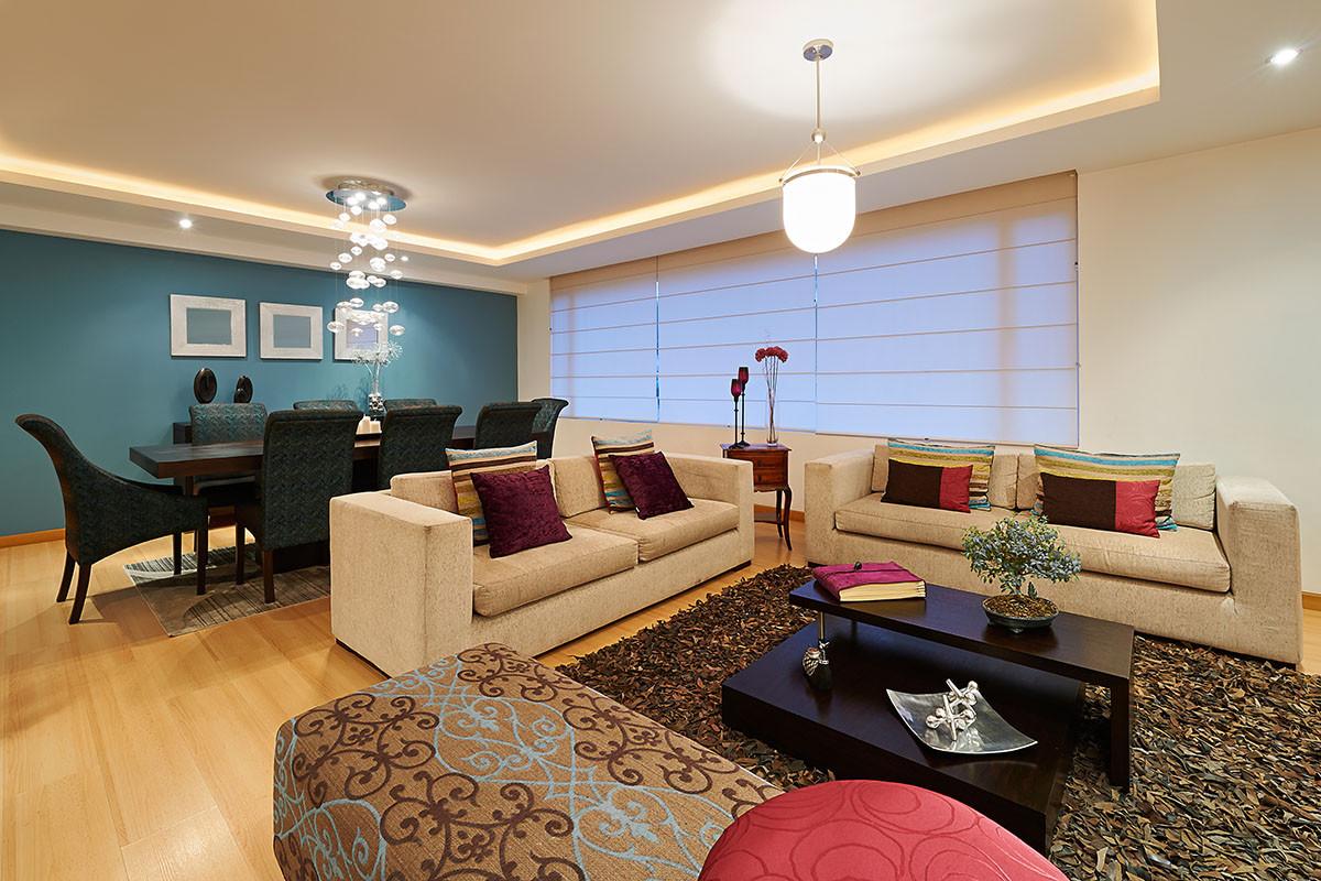 kw hardwood floors charlotte nc of home selling process real estate homes for sale in bennington vt inside family room