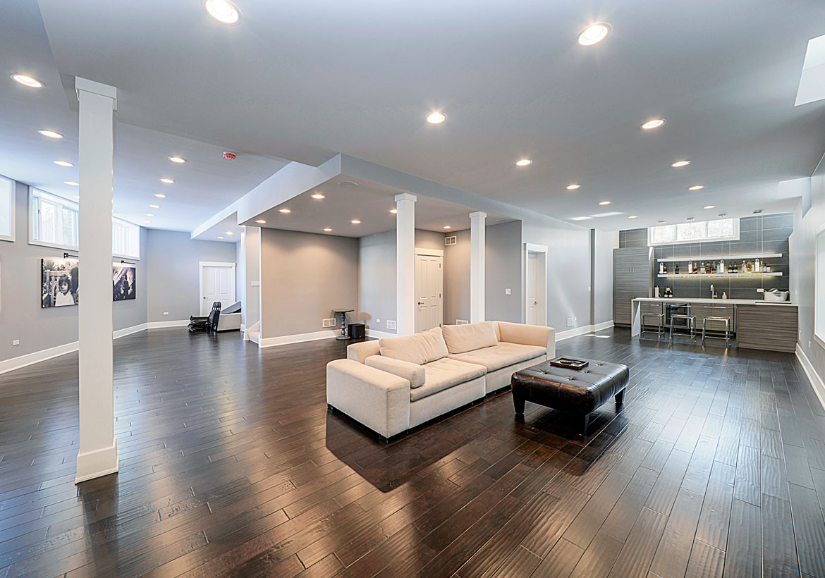 l s hardwood floors inc of 50 modern basement ideas to prompt your own remodel home with modern basement ideas to prompt your own remodel sebring services
