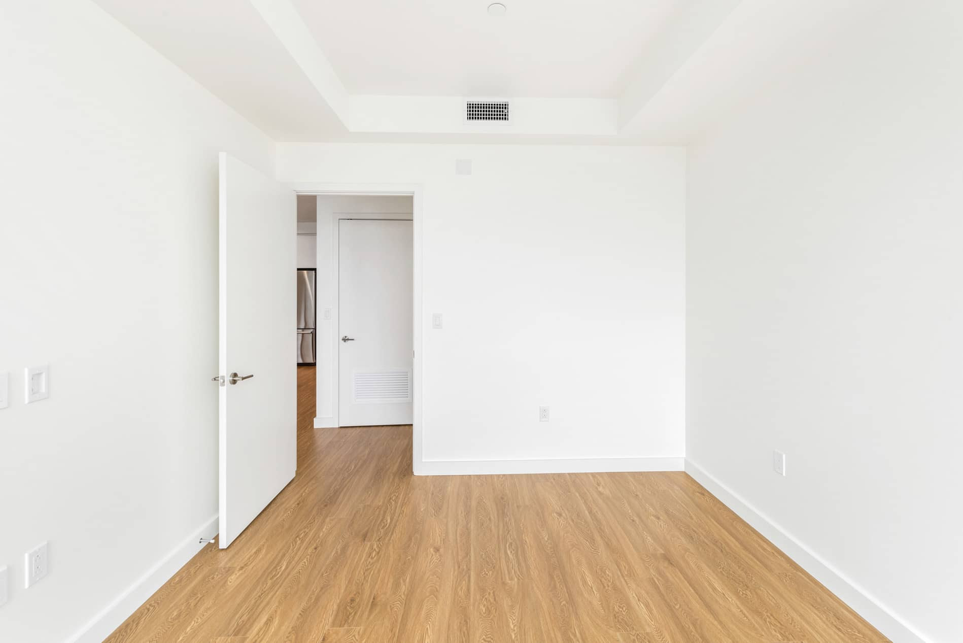 la hardwood flooring inc los angeles ca of floor plans at vision on wilshire los angeles within visiononwilshire 2018 a1b bed1 ad