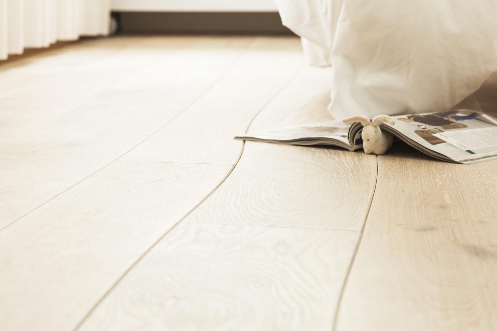 la hardwood flooring inc of bole life is not a straight line regarding bole modular curv8 bedroom with white oil