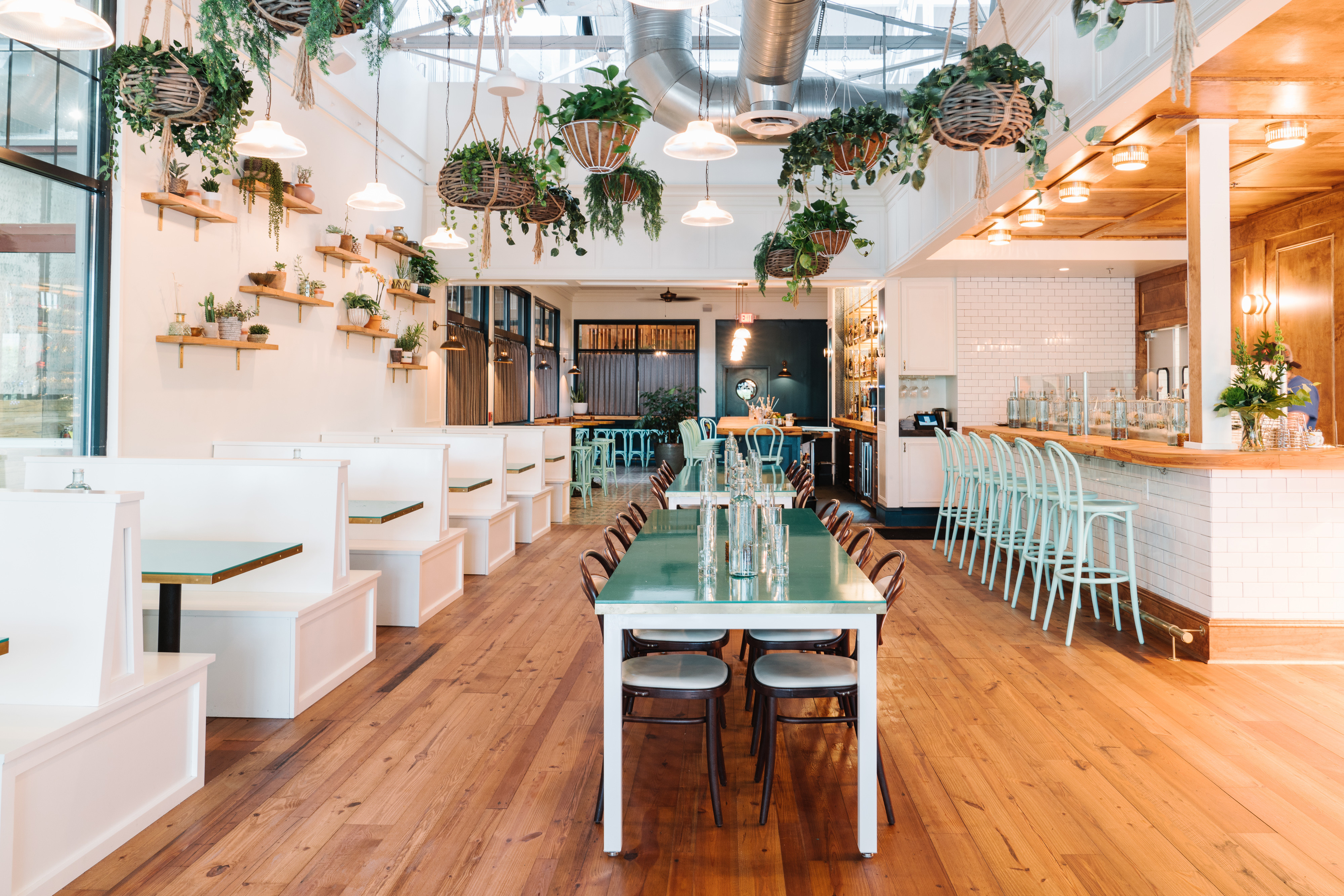 la hardwood flooring inc of the atl hit list the best new restaurants in atlanta atlanta with regard to the atl hit list the best new restaurants in atlanta atlanta the infatuation